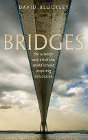 Pdf Bridges