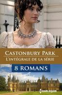 Série Castonbury Park : l'intégrale Pdf/ePub eBook