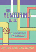 The Mentoring Guide