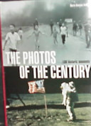 The Photos of the Century