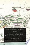 Baillie-Ki-Paltan