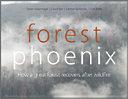 Forest Phoenix Pdf/ePub eBook