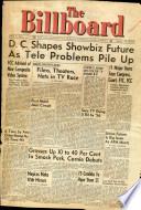 9 Cze 1951