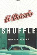 El Dorado Shuffle