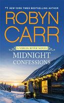 Midnight Confessions