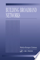 Building Broadband Networks Book PDF