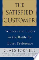The Satisfied Customer Book