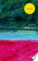 Drugs A Very Short Introduction
