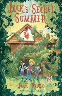 Jack s Secret Summer