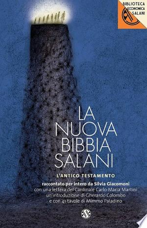 Free Download La nuova Bibbia Salani PDF - Writers Club