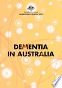 Dementia In Australia