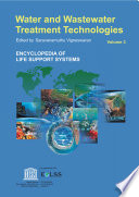 Waste Water Treatment Technologies     Volume III