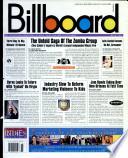 5 mag 2001