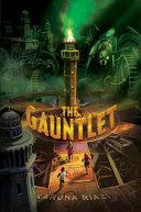 The Gauntlet Pdf