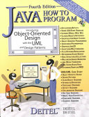 Advanced Java2 Platform, How to Program, H.M. Deitel