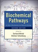 Biochemical Pathways