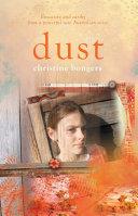 Dust [Pdf/ePub] eBook