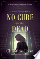 No Cure for the Dead