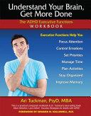 The ADHD Workbook
