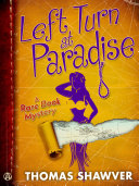 Left Turn at Paradise ebook