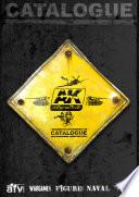 AK INTERACTIVE CATALOGUE Book PDF