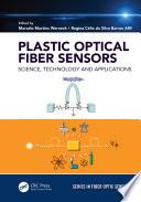 Plastic Optical Fiber Sensors