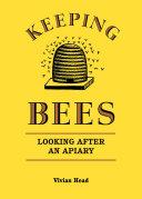 Keeping Bees ebook
