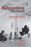 The Responsive Museum Pdf