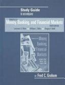 Accompany Principles of Money  Banking  and Financial Market