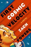First Cosmic Velocity Pdf/ePub eBook