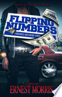 Flipping Numbers PT 5