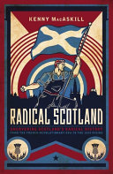 Radical Scotland