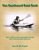 Pdf The Cardboard Boat Book Telecharger