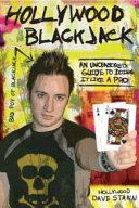 Hollywood Blackjack