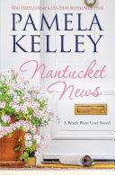 Nantucket News
