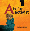 A is for Activist Pdf/ePub eBook