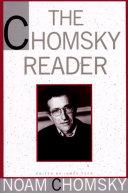 Pdf The Chomsky Reader Telecharger