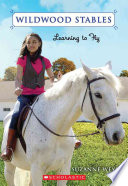 Learning to Fly Book