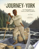 The Journey of York Book