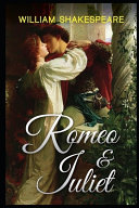 Romeo and Juliet Annotated Book For Children