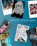 Artists  Postcards