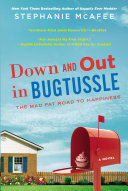 Down and Out in Bugtussle Pdf/ePub eBook