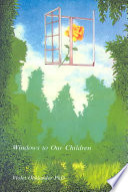 Windows to Our Children