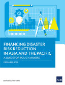 Financing Disaster Risk Reduction in Asia and the Pacific Book