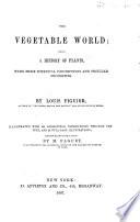 The Vegetable World Book PDF