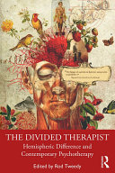 Pdf The Divided Therapist Telecharger