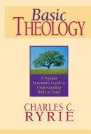 Basic Theology [Pdf/ePub] eBook