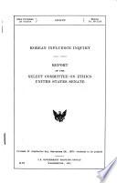 Korean Influence Inquiry PDF