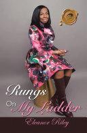 Rungs on My Ladder [Pdf/ePub] eBook
