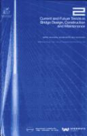 Current and Future Trends in Bridge Design  Construction and Maintenance 2 Book